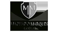 Machado Marques Advogados